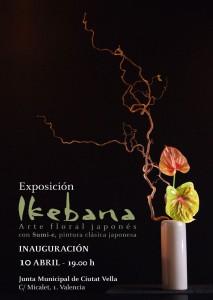 Expo_Ikebana (1)