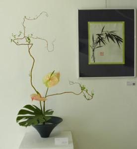 Shin-so-ka (M. Victoria Pardo)